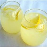 Drinks  Lemonade
