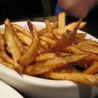 AllStar French Fries